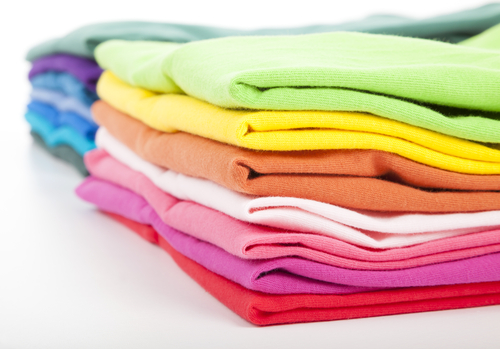 How To Find Weekly Laundry Collection Company?