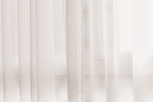 Curtain cleaning and installation services
