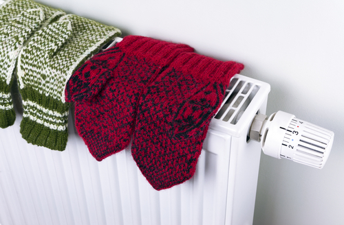 How To Wash Your Winter Clothes?
