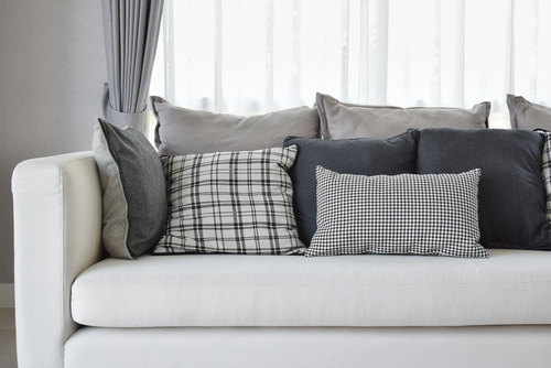 Sofa Cleaning For 2015