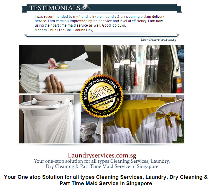 singapore-laundry-service.png (729×647)