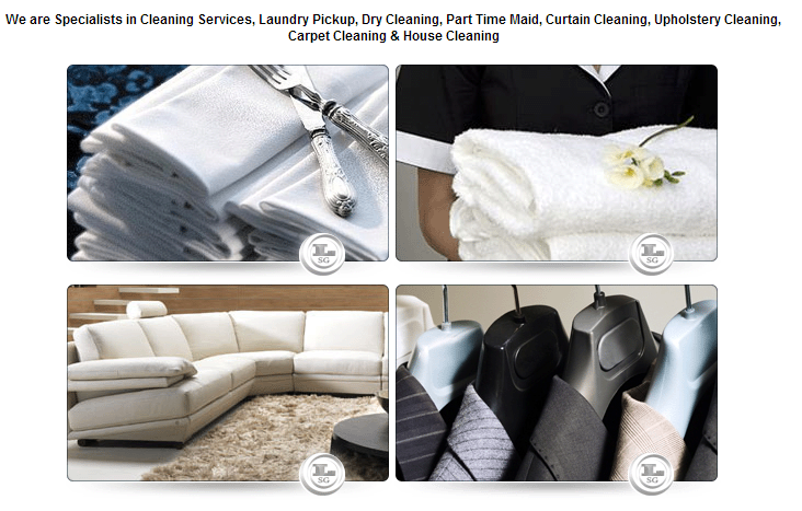 singapore-laundry-services.png (732×467)