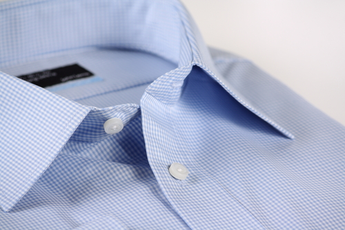 What Is The Difference Between Dry Cleaning And Laundry
