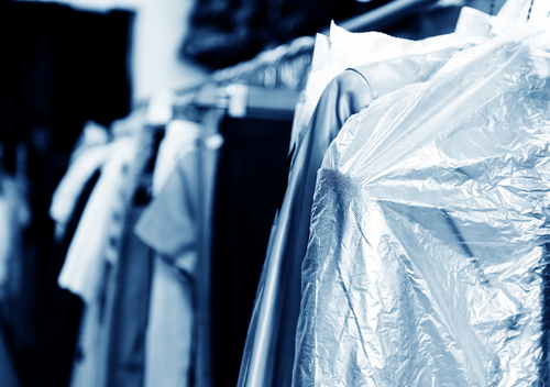 Where Can I Find A Reputable Dry Cleaning Pickup Company?