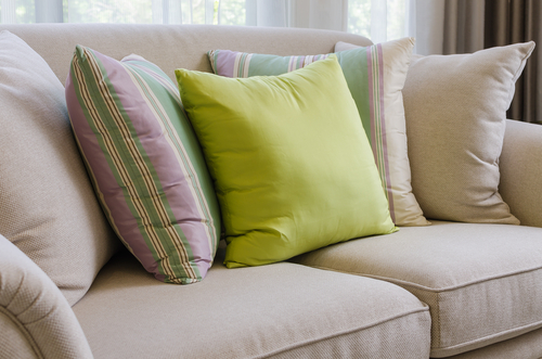 Why Regular Upholstery Cleaning Is Important