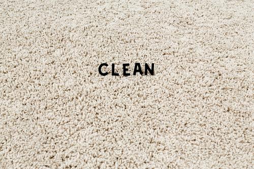 Carpet Laundry Company