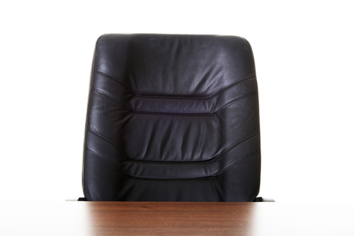5 Reasons To Clean Your Office Chair Today