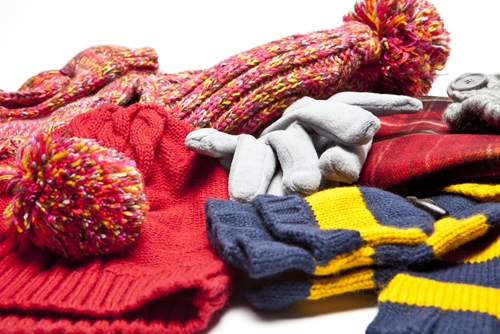 6 Mistakes To Avoid On Winter Clothes Cleaning