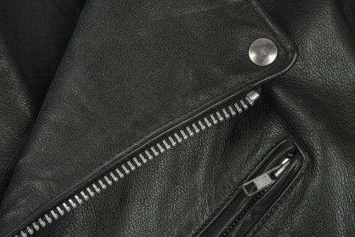6 Myths On Leather Jacket Dry Cleaning