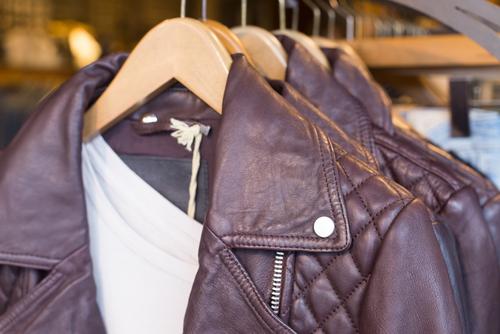 6 Tips On Leather Jacket Maintenance