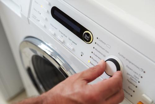 Towel Laundry Pickup Service Company