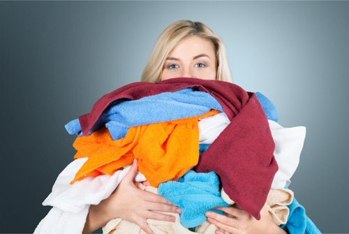 Pros and Cons On Dry Cleaning