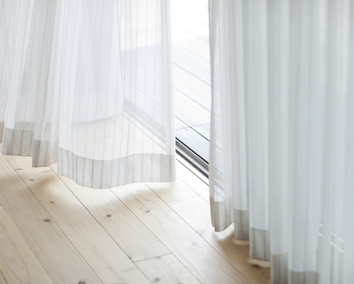 What Is The Best Curtain Cleaning Method?
