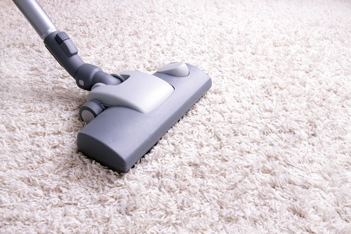 How To Clean Carpet Myself Efficiently?